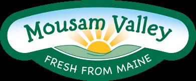Mousam Valley Mushrooms