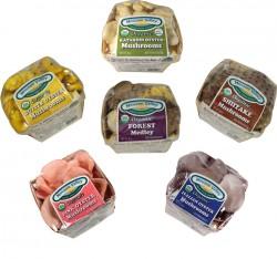 Individual Packaging